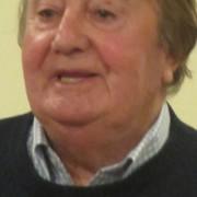 Jean-Pierre Soisson