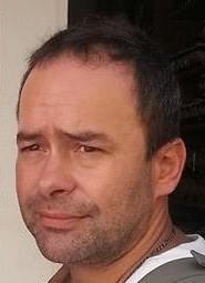 Philippe Clert