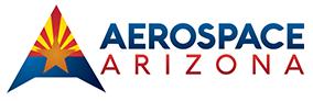 Logo Aerospace Arizona