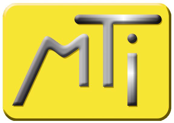 Logo MTI OK