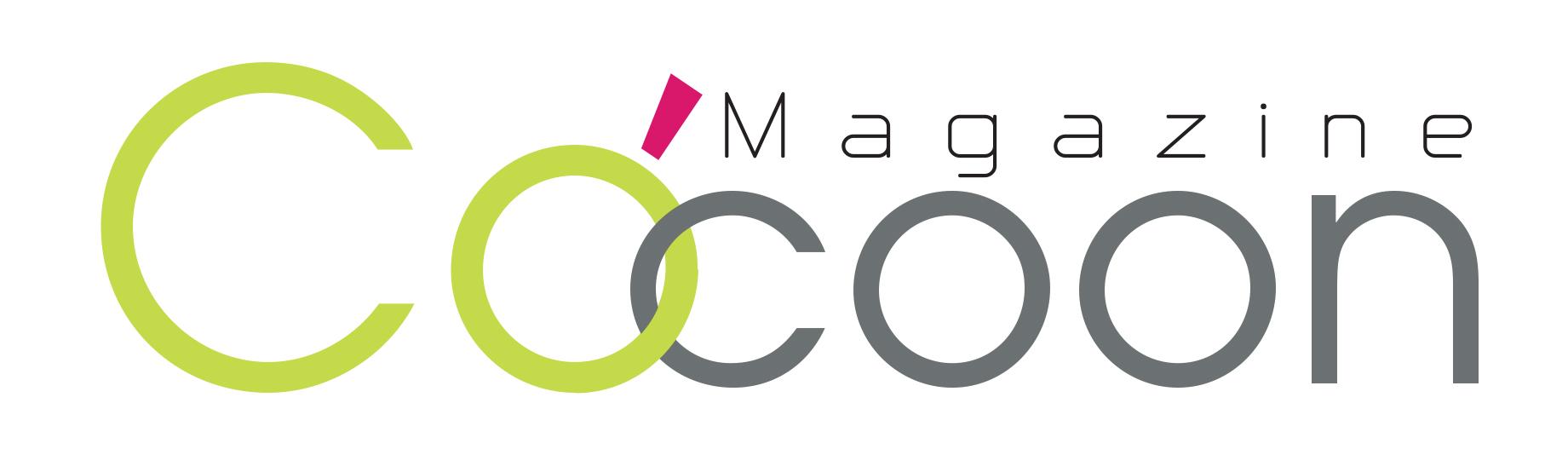Nouveau Logo Cocoon 2.eps