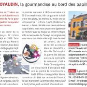 BAT_GM Supp Bourgogne_Relais Poyaudin