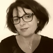Corinne Mansanti