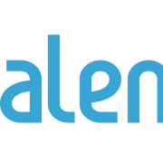 logo-talentides-fr-v2