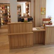 relooking-librairie-obliques-auxerre