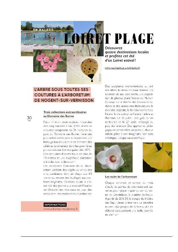 Eklecktic n°5_Page_1