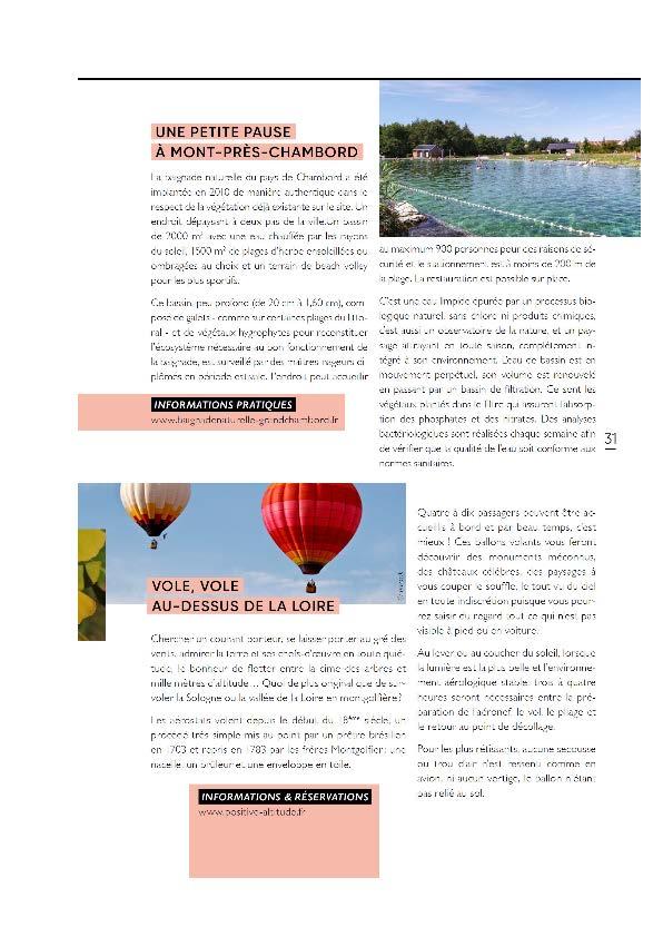 Eklecktic n°5_Page_2