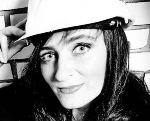 Cloelia Beltramelli