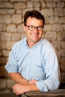 Frédéric Gueguen