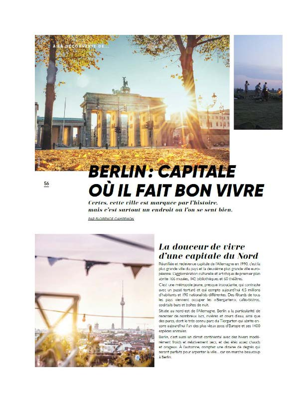 Berlin_Page_1