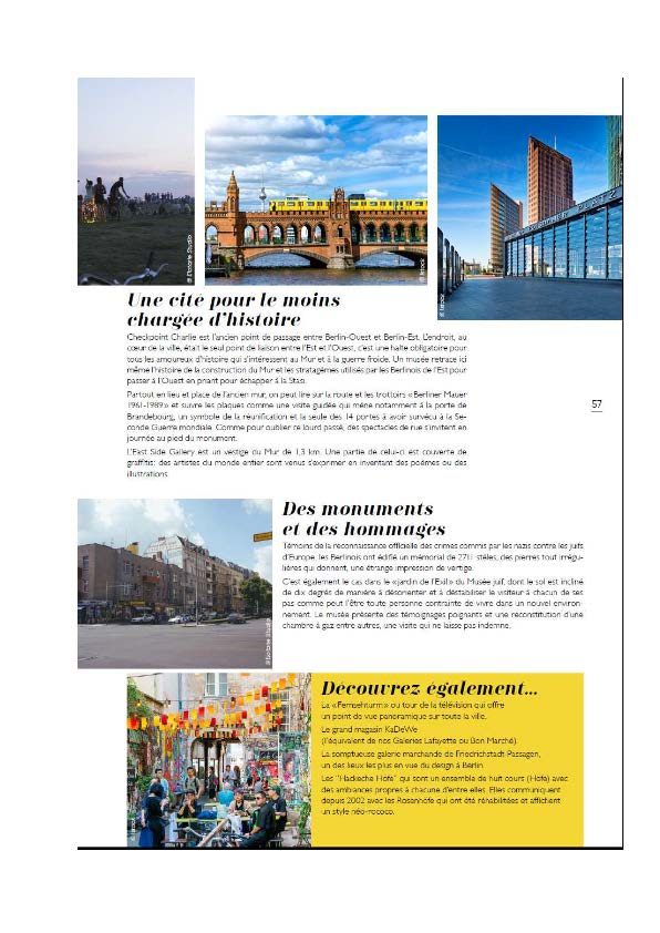 Berlin_Page_2