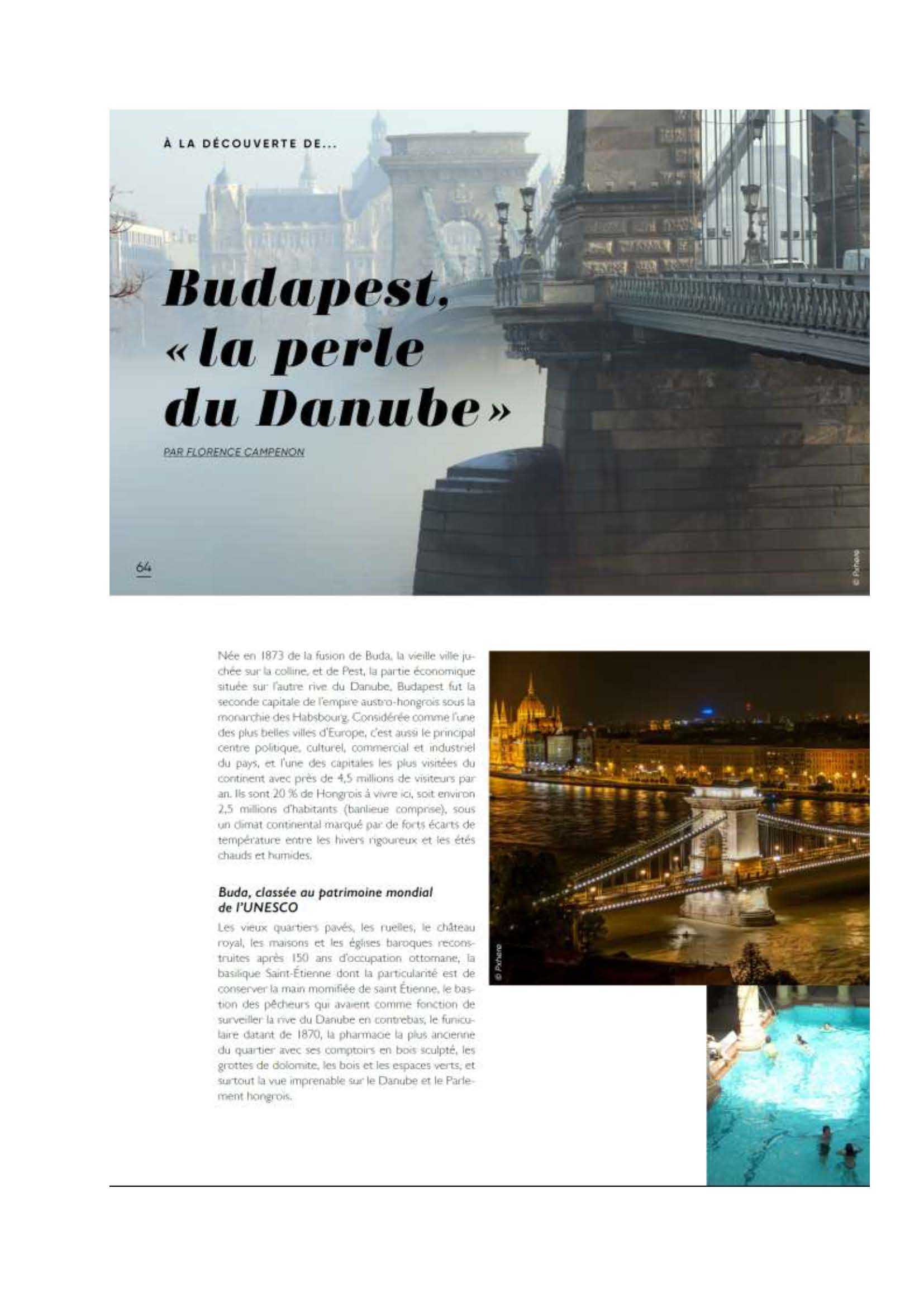 Budapest_Page_1