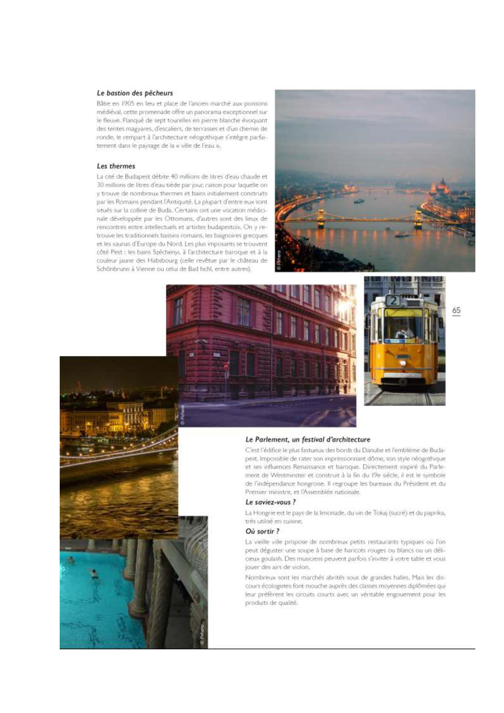 Budapest_Page_2