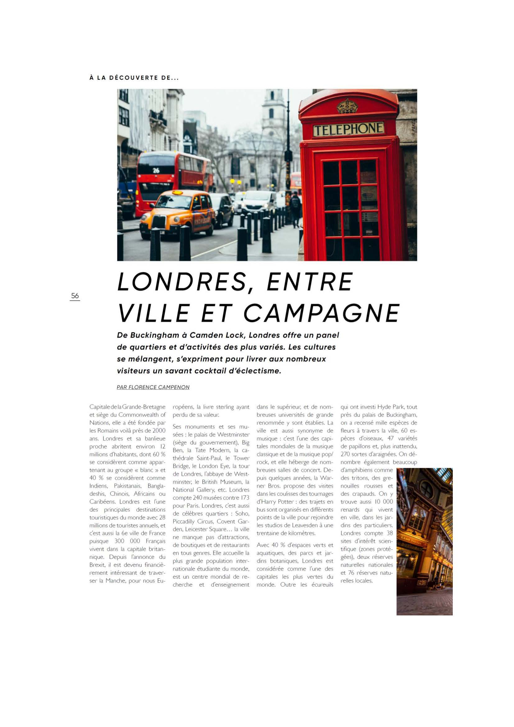 Londres_Page_1
