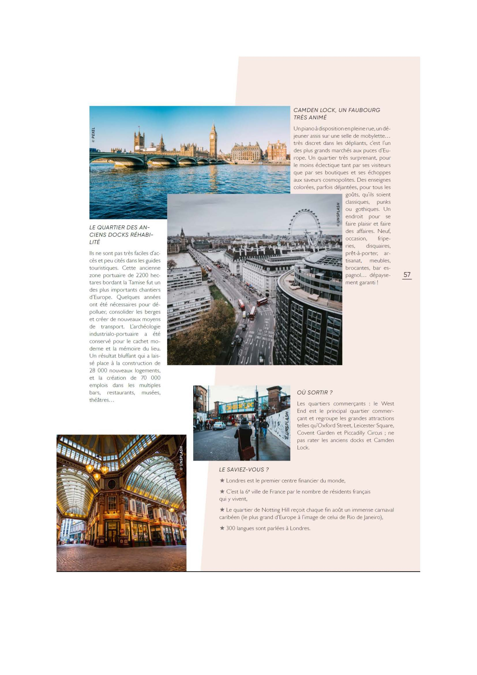 Londres_Page_2