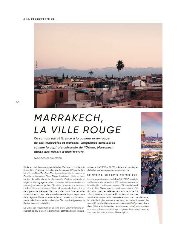 Marrakech_Page_1