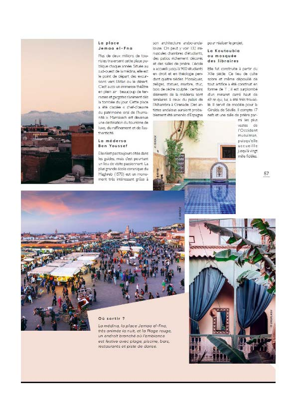 Marrakech_Page_2
