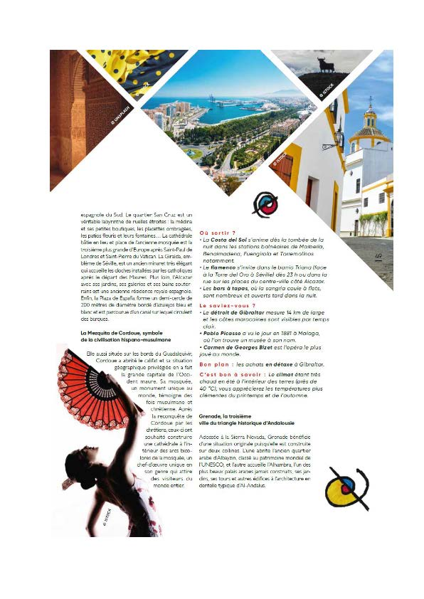 Andalousie_Page_2