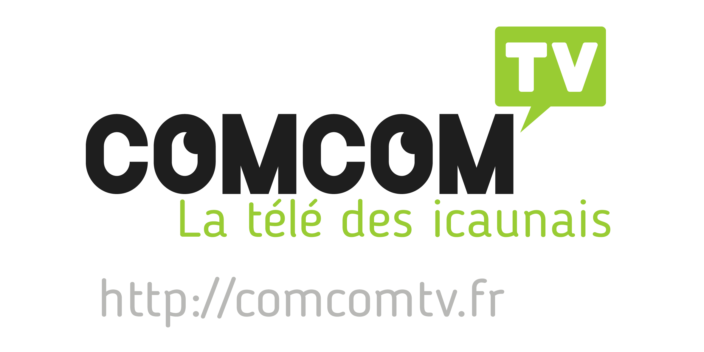 Lien site ComcomTV