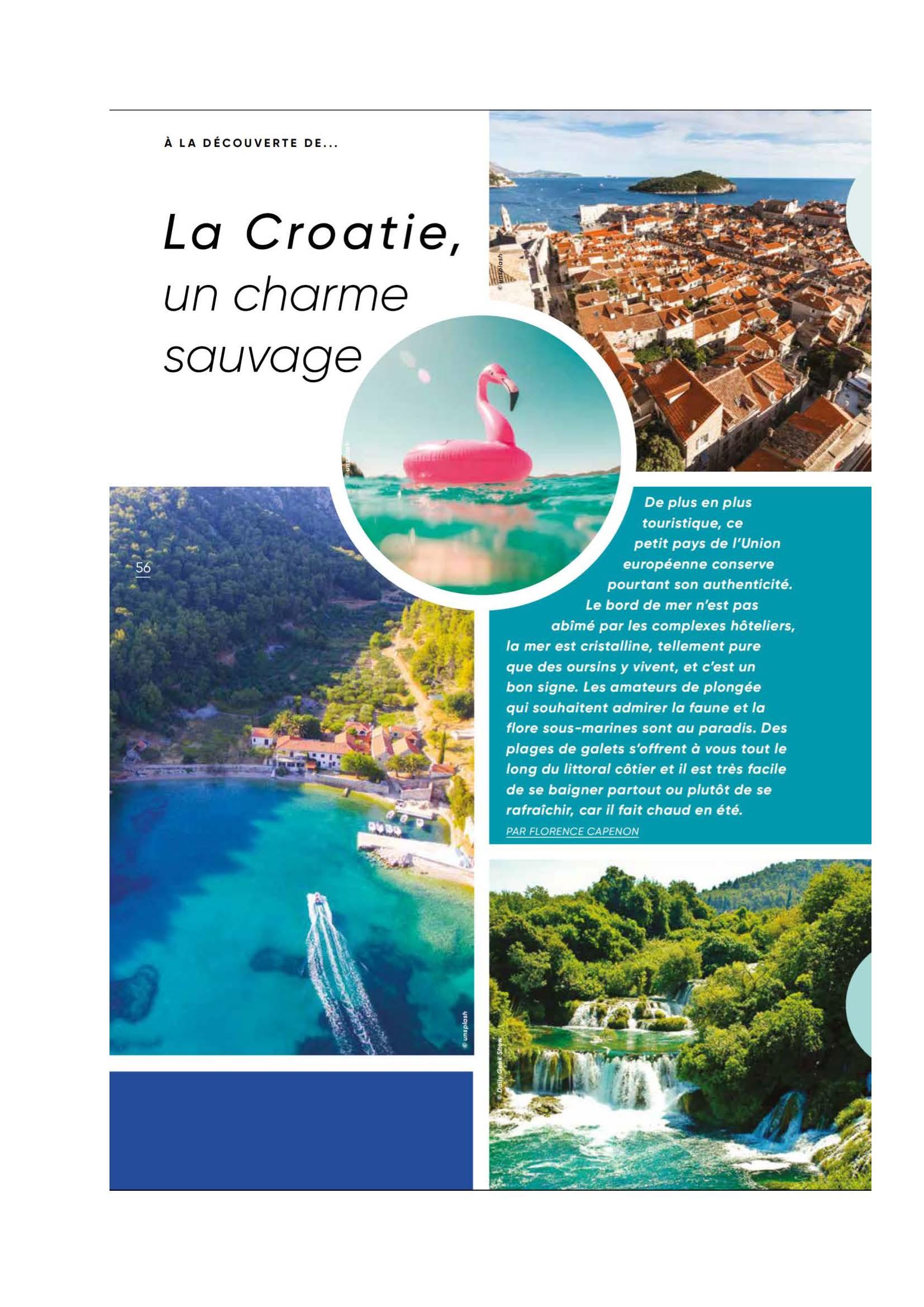 Croatie_Page_1