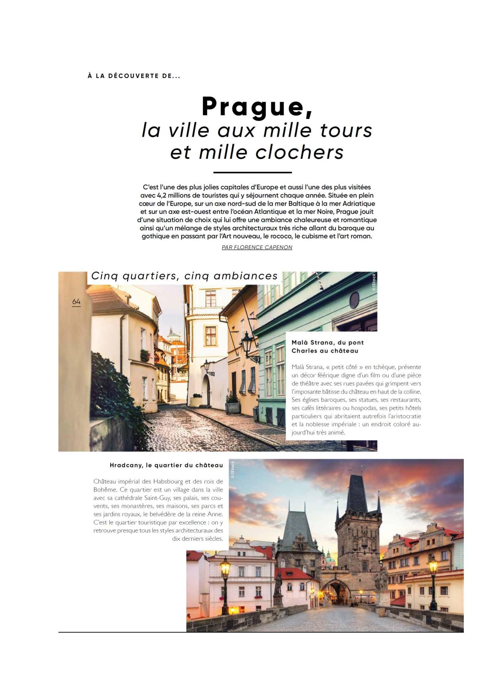 Prague_Page_1