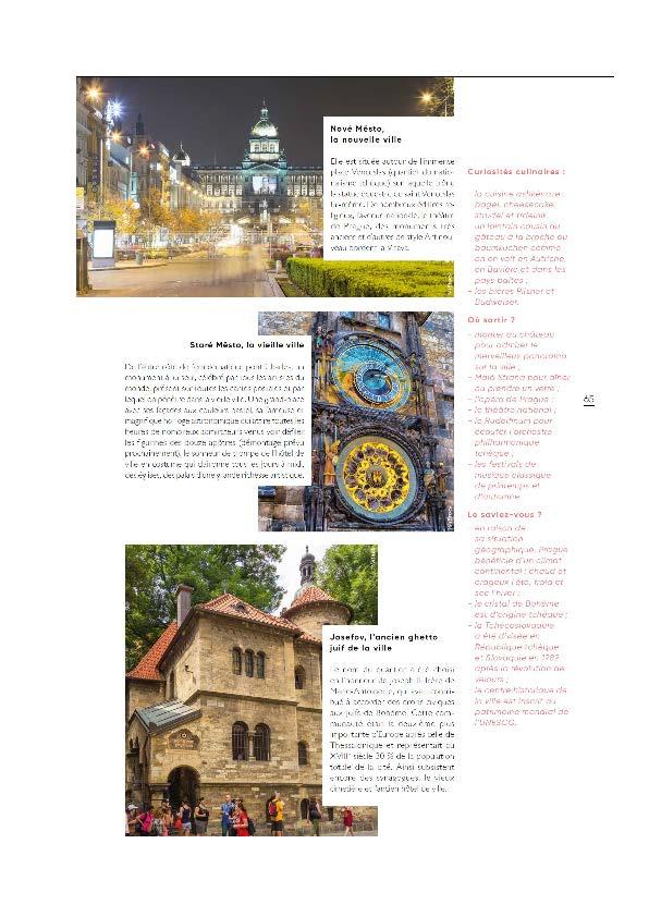 Prague_Page_2