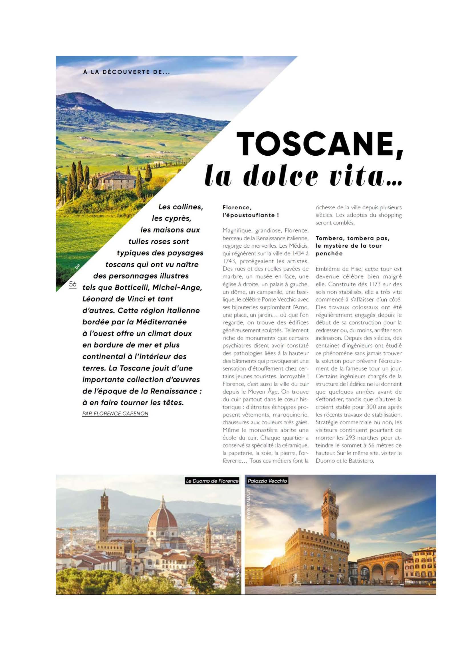 Toscane_Page_1