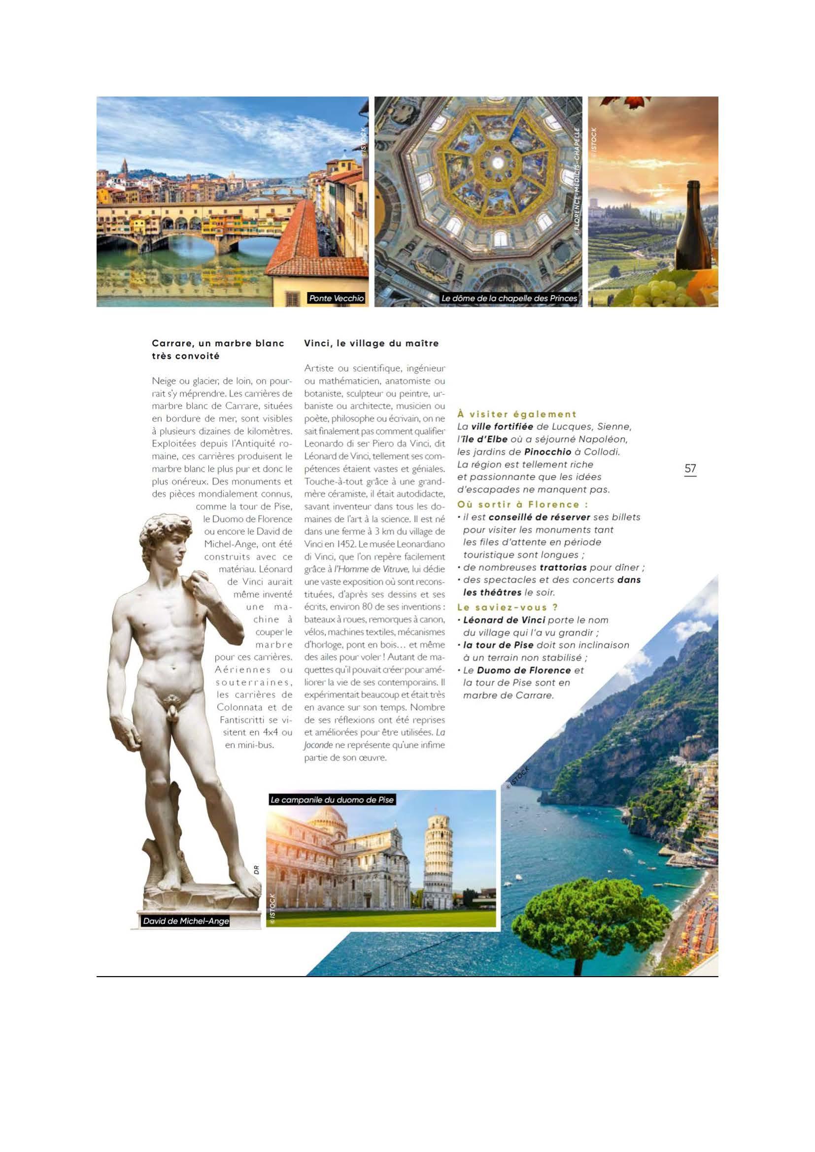 Toscane_Page_2