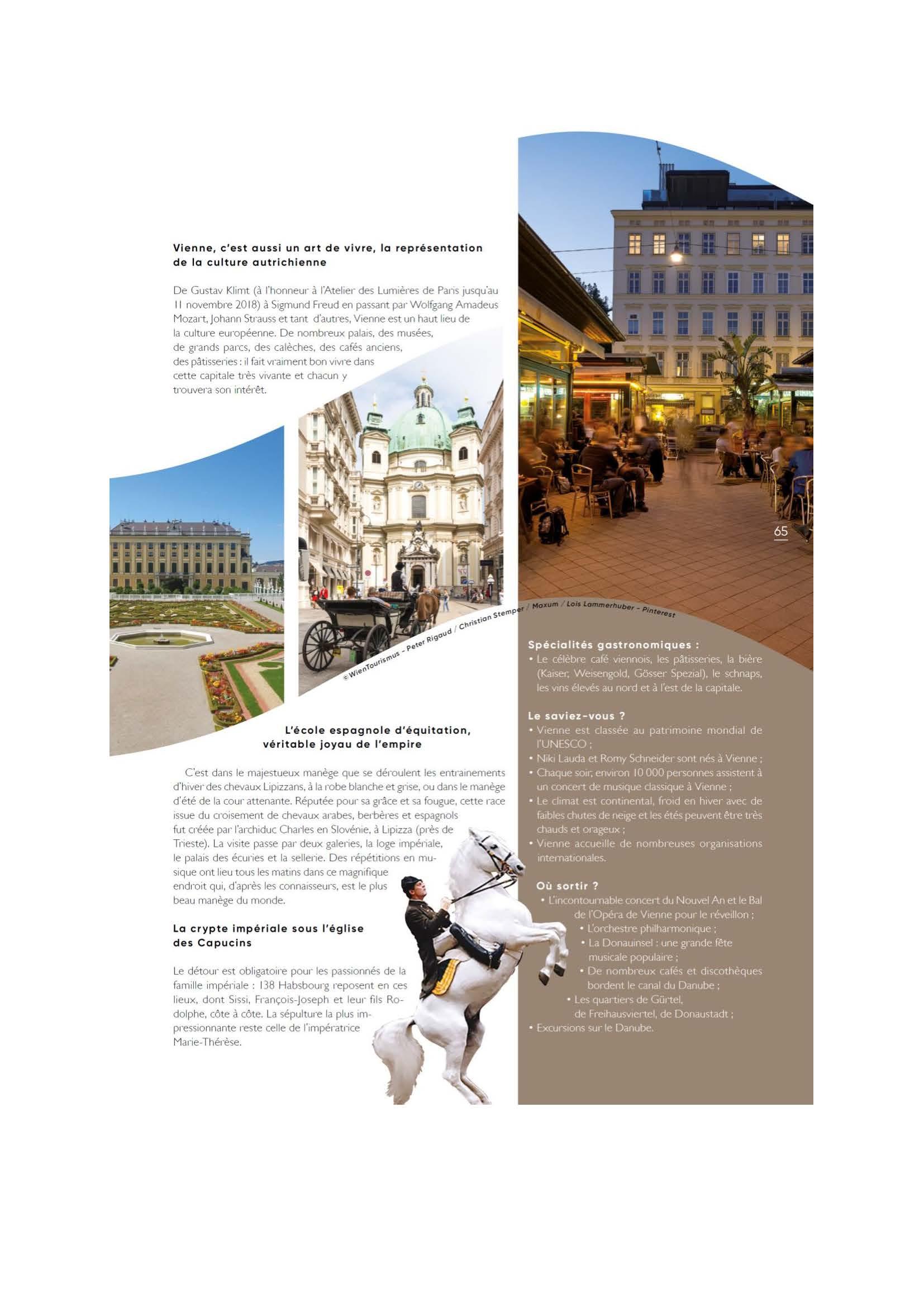 Vienne_Page_2