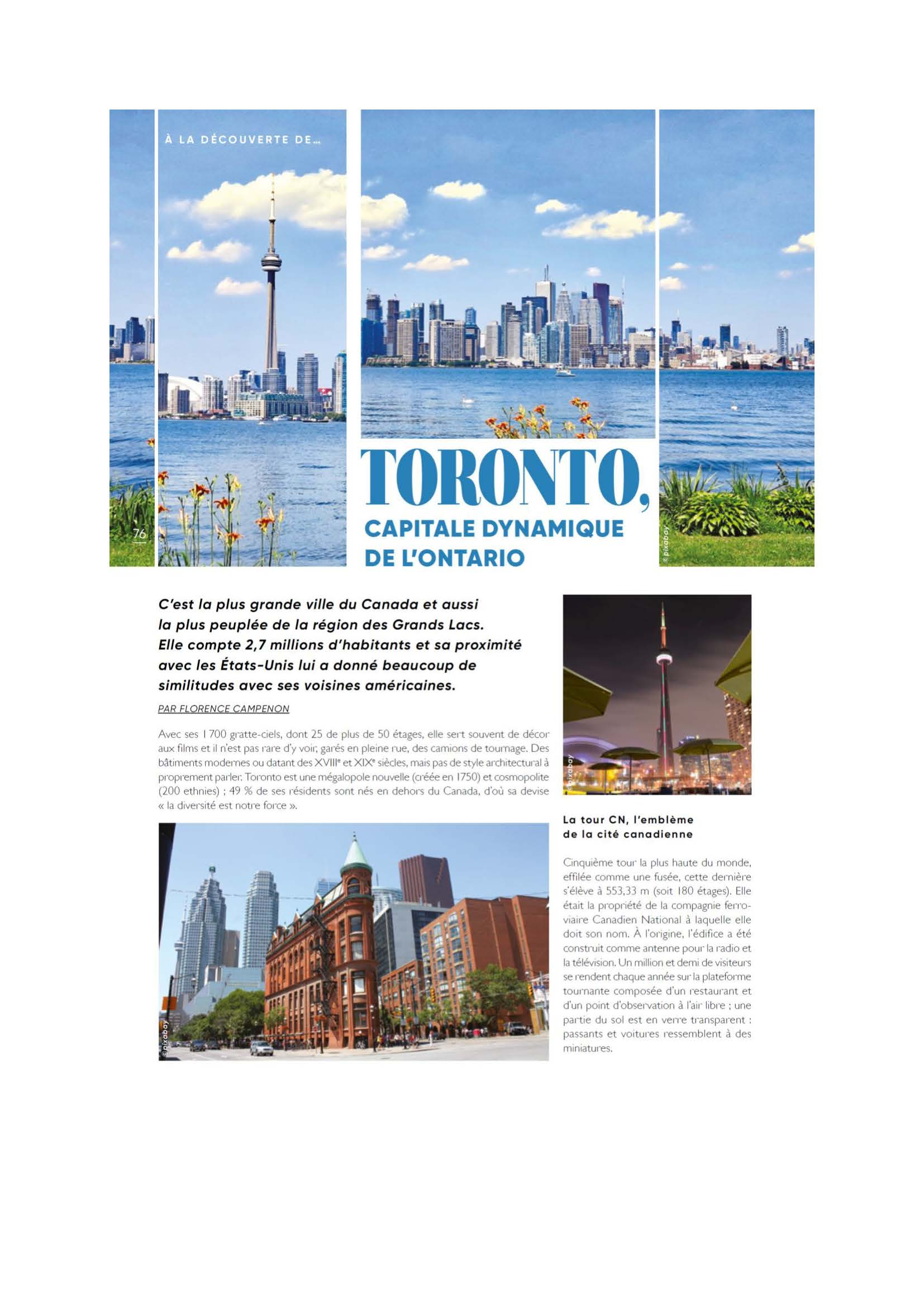Toronto_Page_1