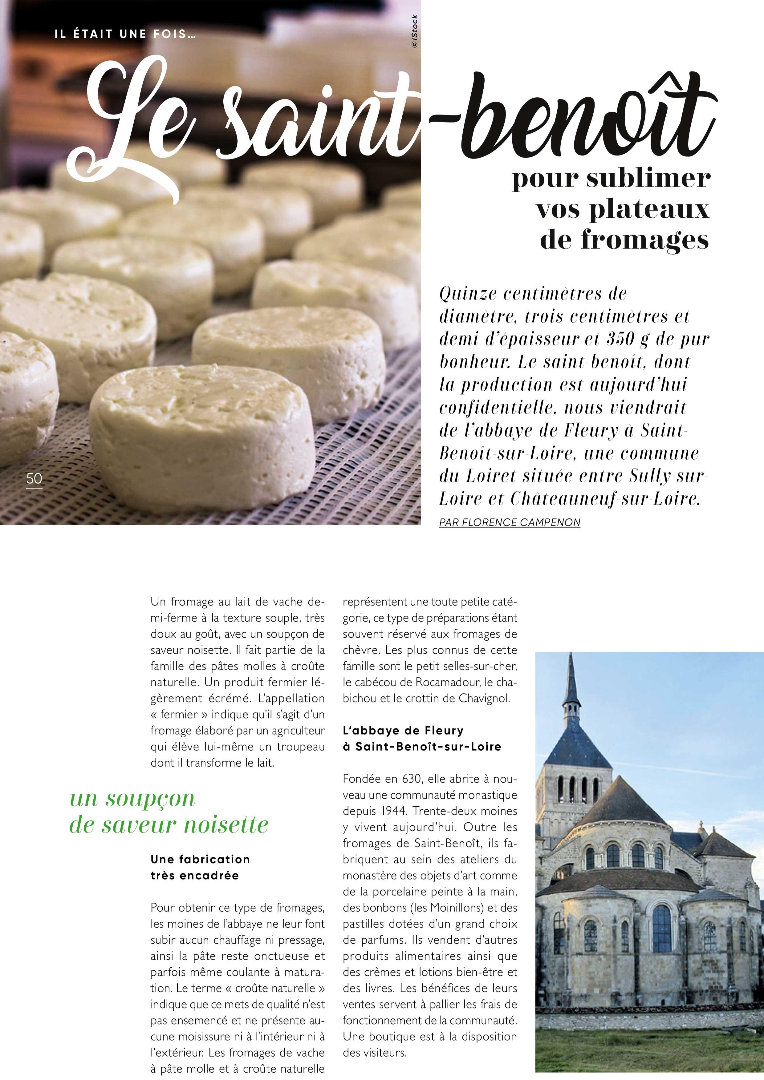 EKLECKTIC-Saint-Benoit