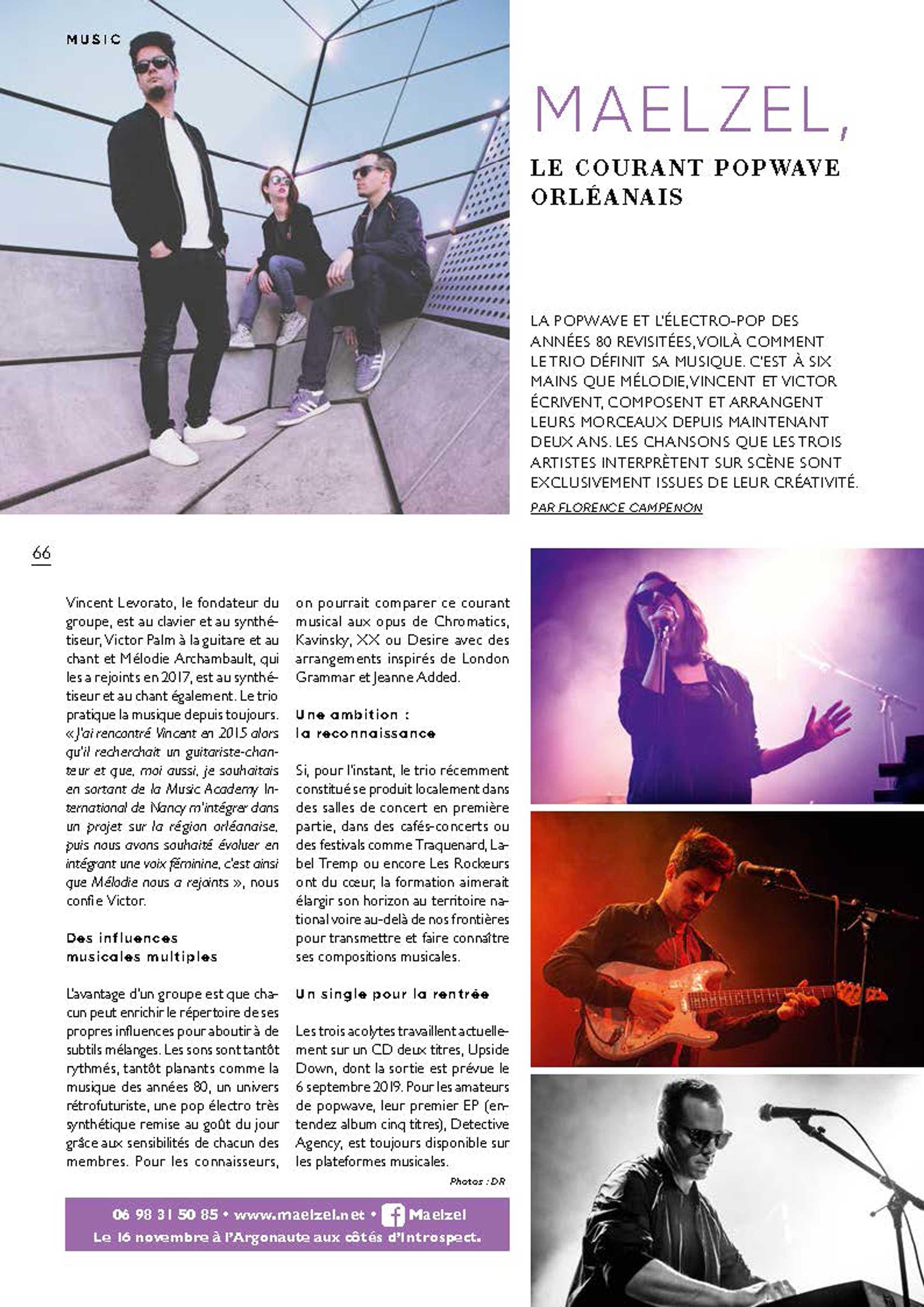 EKLECKTIC-26-BD_Page_66