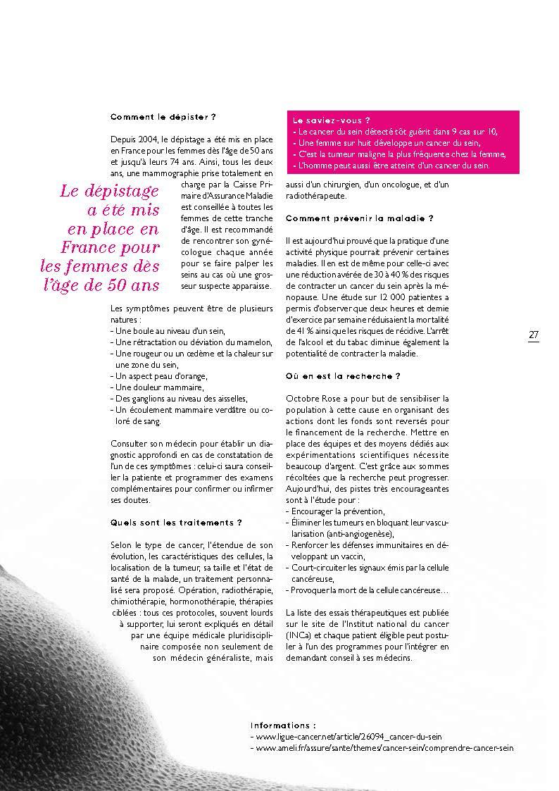 EKLECKTIC-27-BD-OK_Page_27
