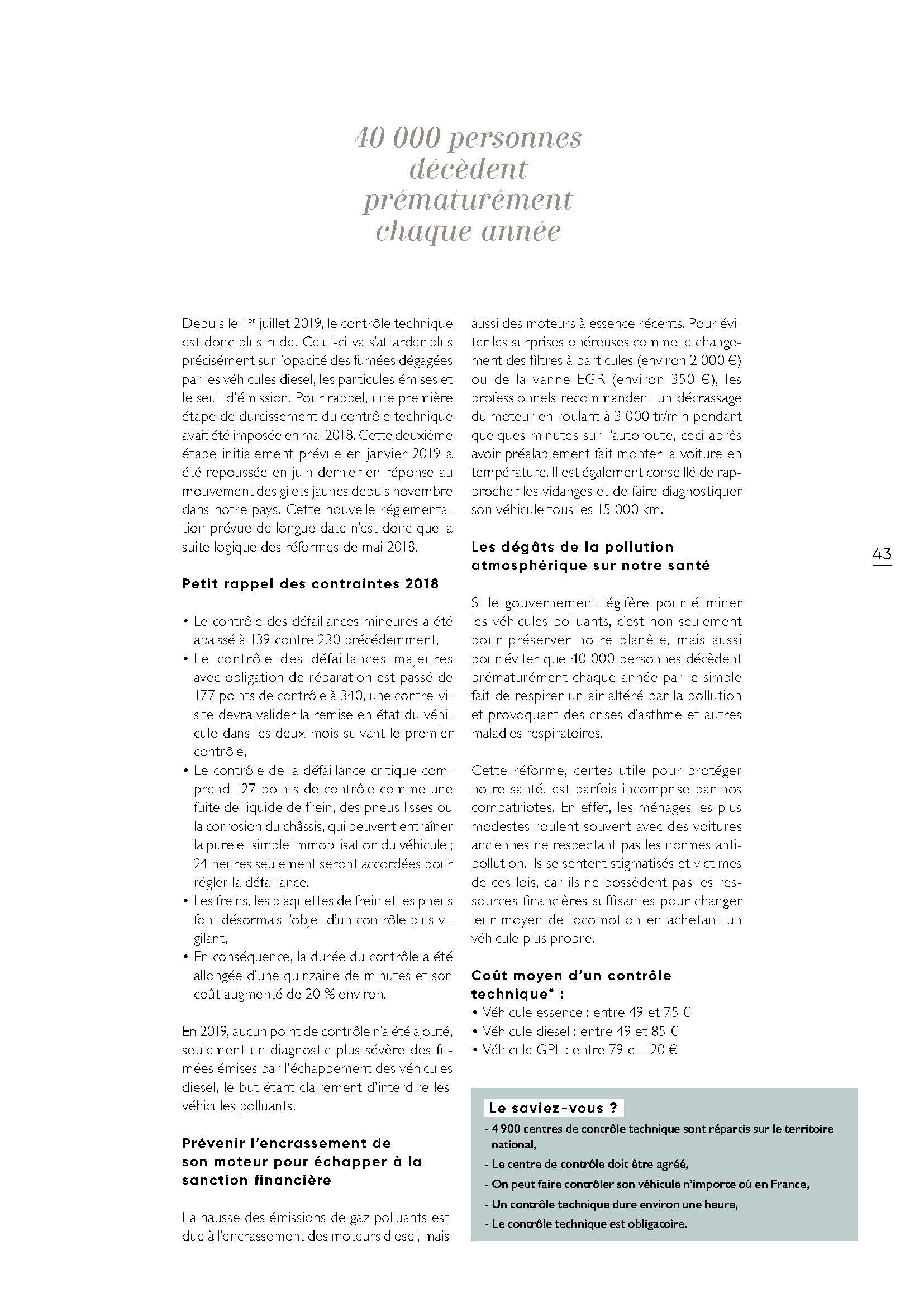 EKLECKTIC-27-BD-OK_Page_43