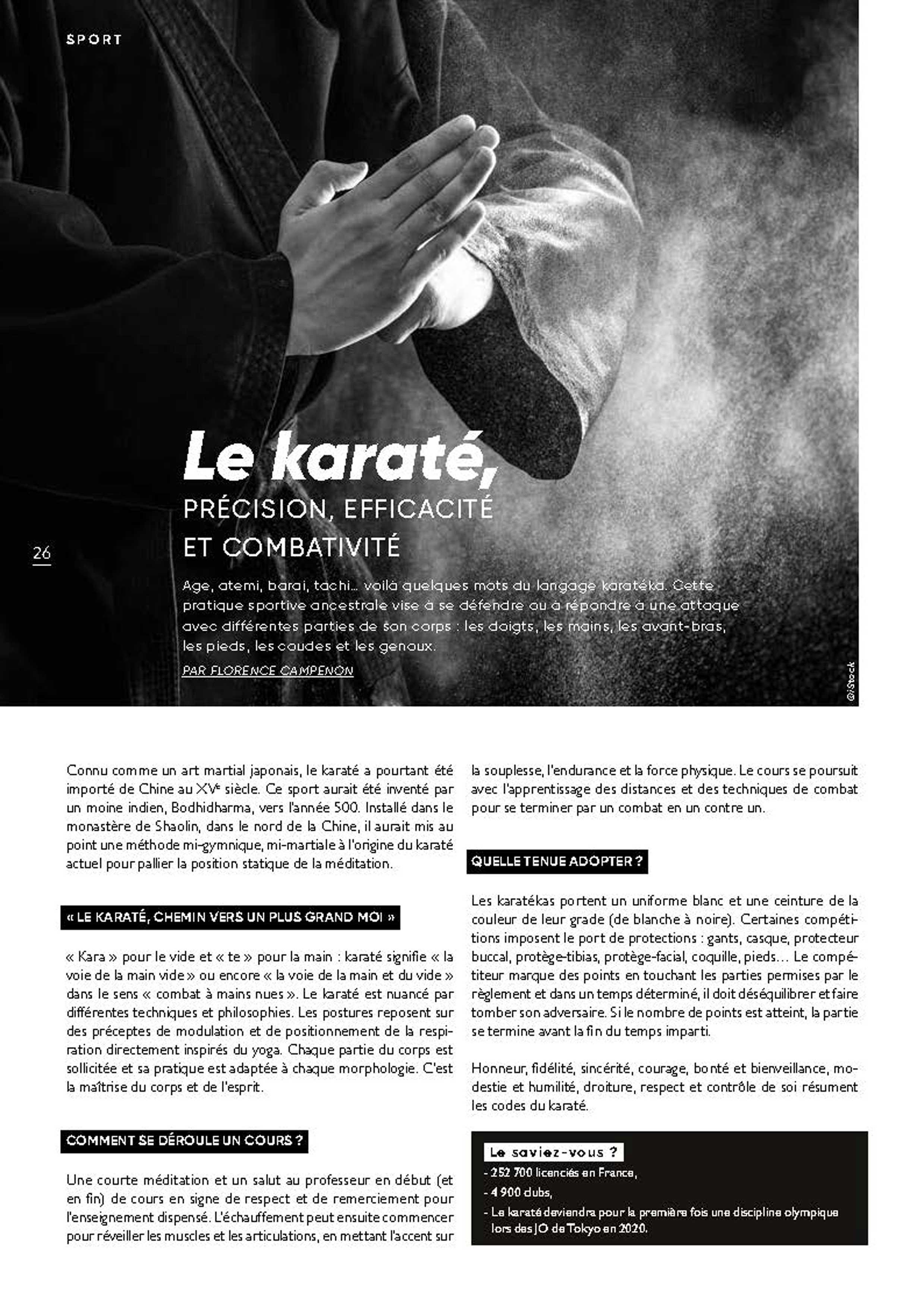 EKLECKTIC-28-BD_Page_26