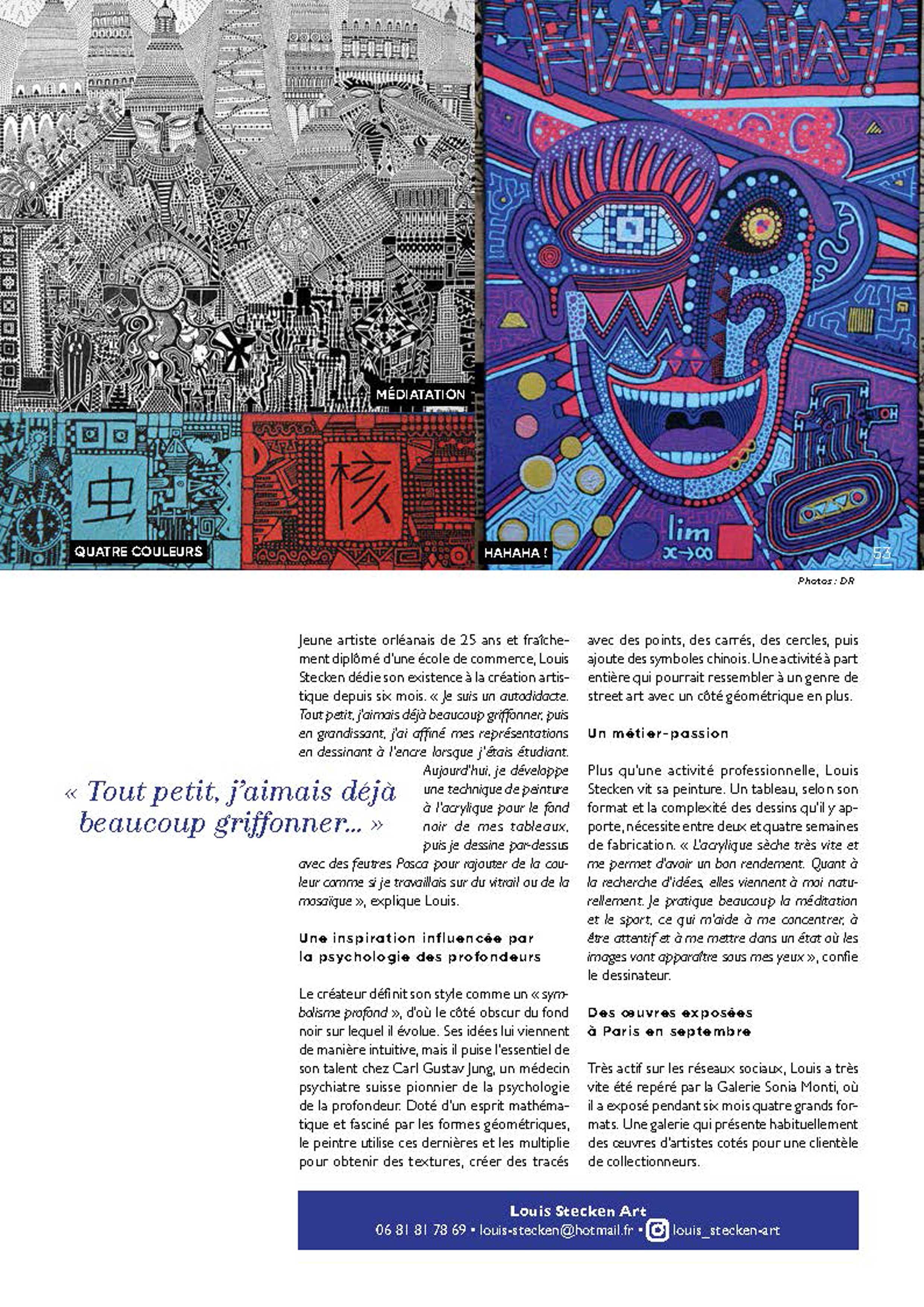 EKLECKTIC-28-BD_Page_53