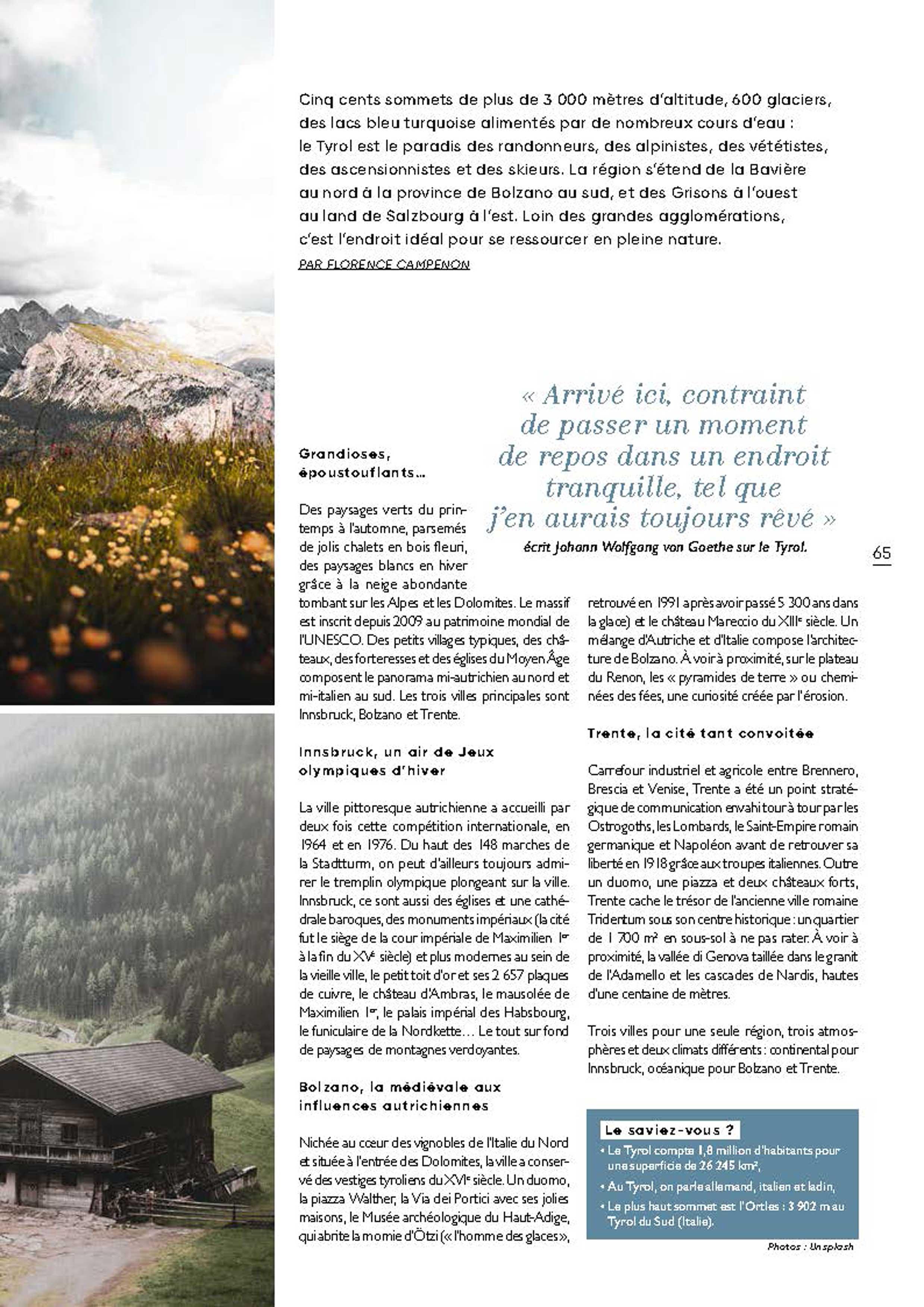 EKLECKTIC-28-BD_Page_65