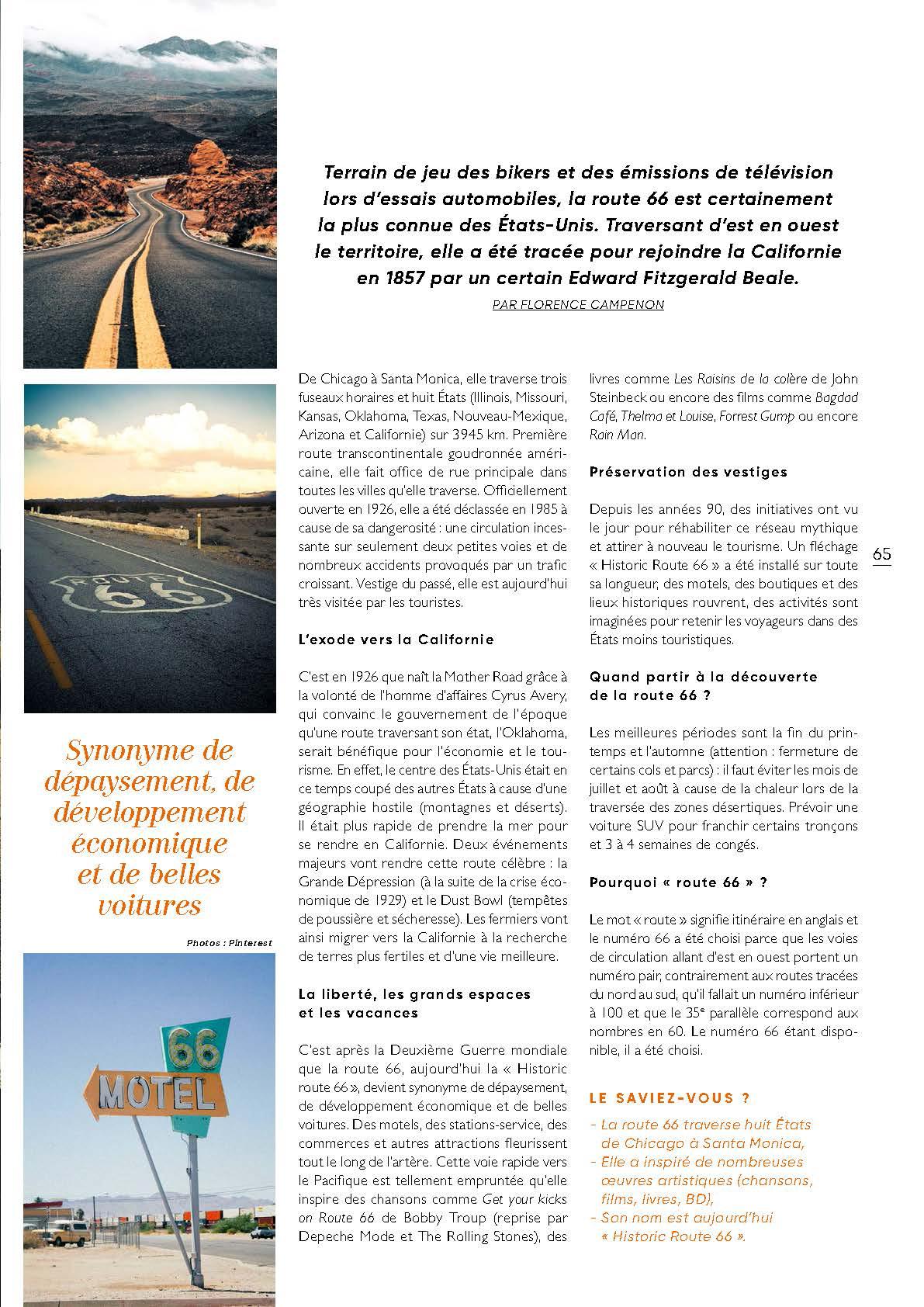 EKLECKTIC-31-BD_Page_65