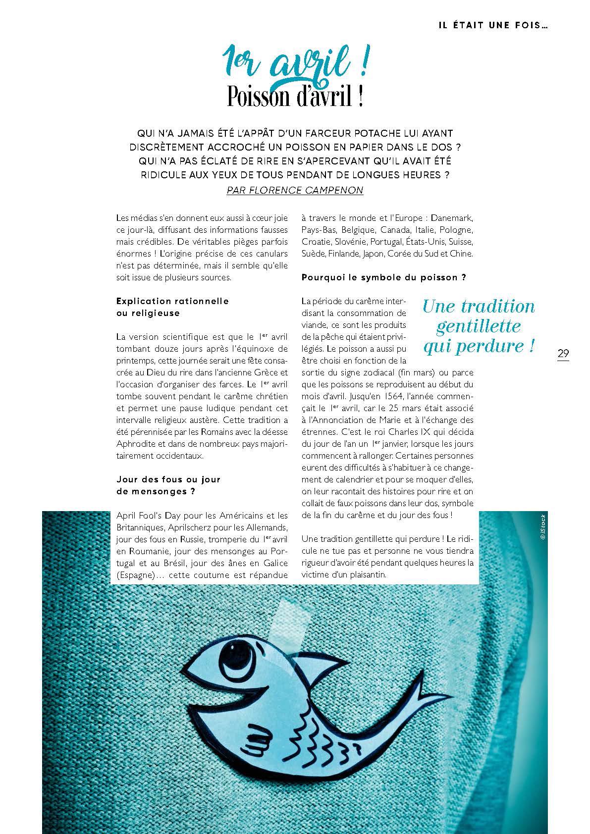 EKLECKTIC-32-BD_Page_29