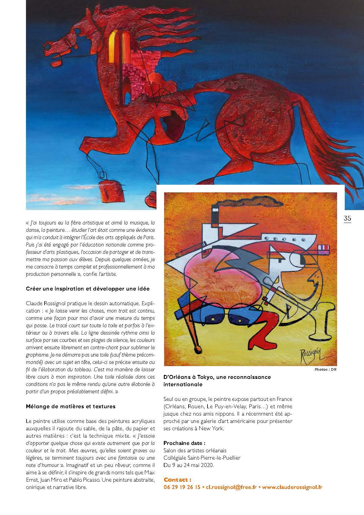 EKLECKTIC-32-BD_Page_35