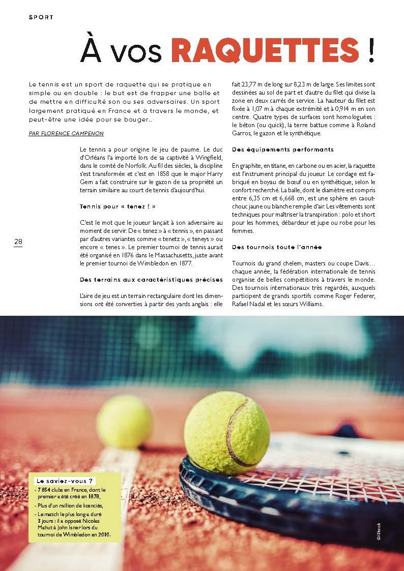 EKLECKTIC-N39-DECEMBRE.LD (1)_Page_28