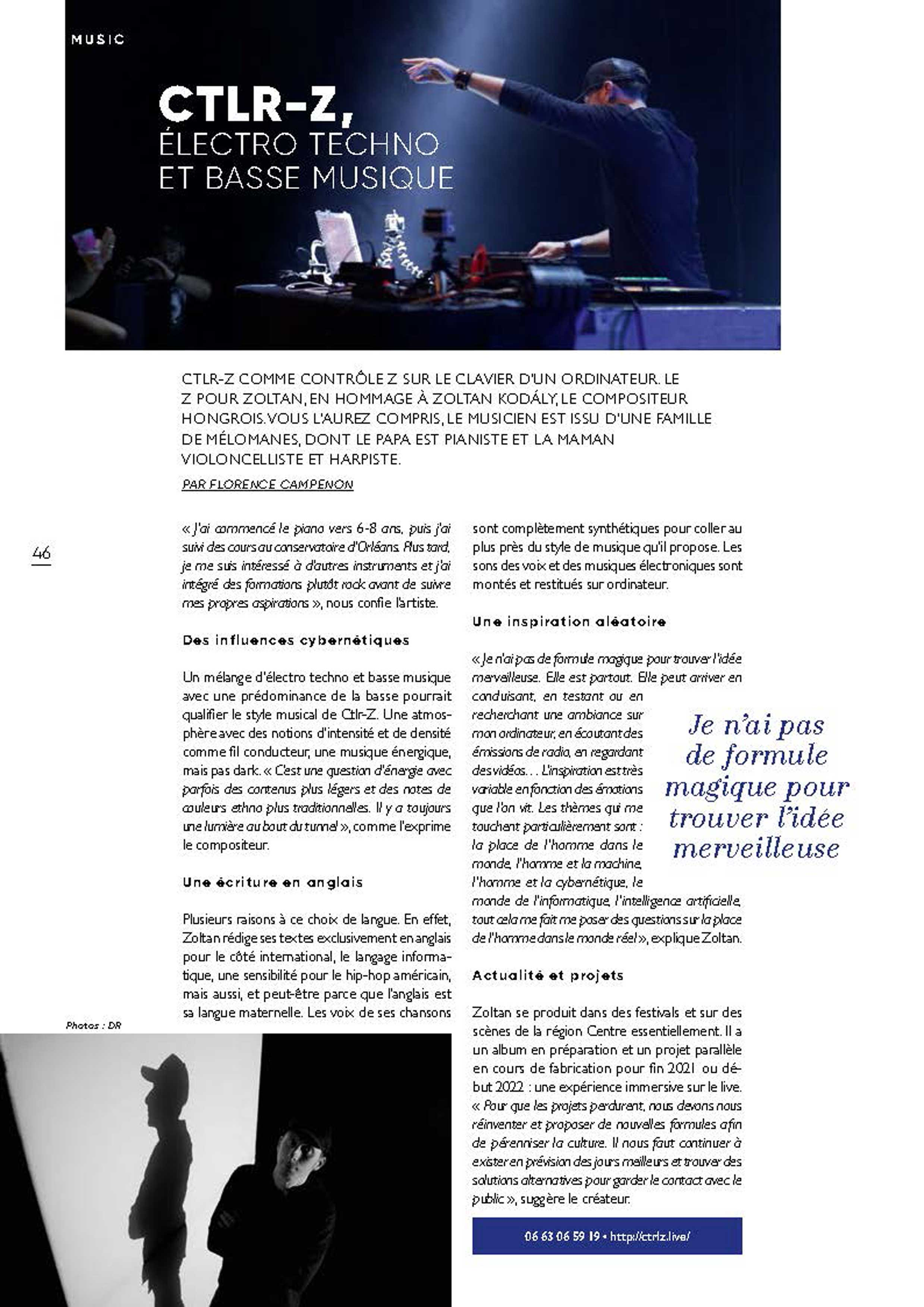 EKLECKTIC-N42-AVRIL-BD_Page_46